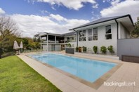 Picture of 27 Canadian Bay Road, Mount Eliza