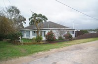 Picture of 4 Princess Street, Maffra