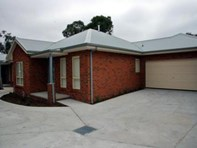 Picture of 3/167 Colchester Road, Kilsyth