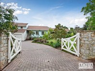 Picture of 5 Penny Lane, Mount Eliza