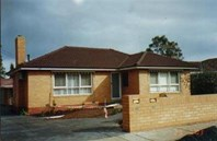 Picture of 1/7 South Gateway, Avondale Heights