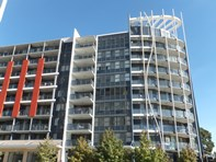 Picture of 5/69 Milligan st, Perth