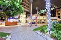 Picture of 354/ 1000 Ann Street, Fortitude Valley