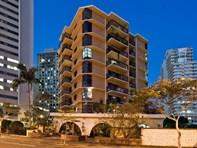 Picture of 66/29 George Street, Brisbane