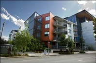 Picture of 2424/40 Merivale Street, South Brisbane