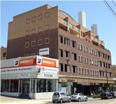Picture of 404/96-98 Beamish St, Campsie
