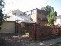 Picture of 55 Liverpool Road, Kilsyth