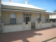 Picture of 32 York Road, Port Pirie