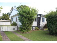 Picture of 286 Walker Street, Maryborough