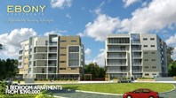 Picture of 37/12-20 Tyler Street, Campbelltown