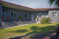 Picture of 3/117 Berry Street, Nowra