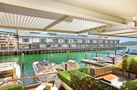 Picture of 102/19 Hickson Road, Walsh Bay