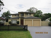 Picture of 3 Ruse Street, North Ryde