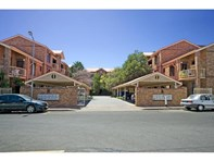 Picture of 6/12-26 Willcox Street, Adelaide