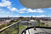 Picture of 805/168 Kent Street, Sydney