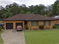 Picture of 14 Turpentine, Wauchope