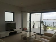 Picture of 1004/237 Adelaide Terrace, Perth