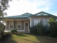 Picture of 21 Higgins Court, Port Pirie