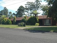 Picture of 18A Colonial Circuit, Wauchope