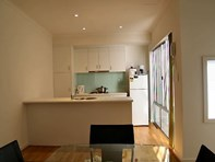 Picture of 16/107 Grote Street, Adelaide