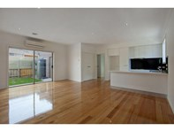 Picture of 1/19 Riverside Avenue, Avondale Heights
