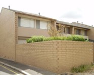 Picture of 328 Angas Street, Adelaide
