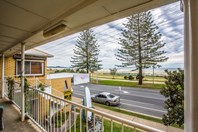 Picture of 6/16 Musgrave Street, Coolangatta
