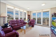 Picture of 38/5 Bay Drive, Meadowbank