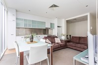 Picture of 47/223 North Terrace, Adelaide