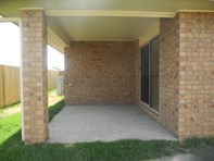 Picture of 3/12 Walnut Crescent, Lowood