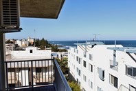Picture of 11/7 Mahia Terrace, Kings Beach