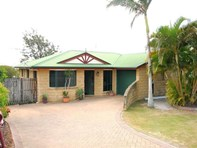 Picture of 16 Waigani Avenue, Hervey Bay
