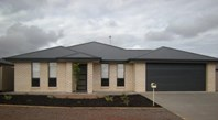 Picture of 15 Custance Avenue, Whyalla Jenkins