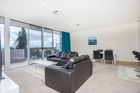 Picture of 404/293 Angas Street, Adelaide