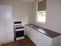 Picture of 3 Burr Avenue, Nowra