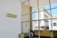 Picture of 314 /292 Brunswick Street, Fortitude Valley
