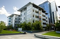 Picture of 1531/24 Cordelia Street, South Brisbane