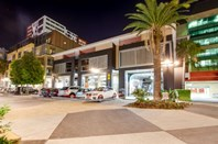 Picture of 616/ 1000 Ann Street, Fortitude Valley