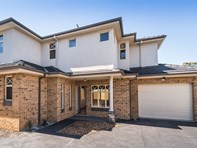Picture of 2 & 5/1 Clarendon Street, Avondale Heights