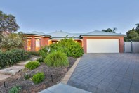 Picture of 14 Nabila Court, Mildura