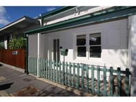 Picture of 17 Cairns Street, Adelaide