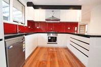 Picture of 936 Ferntree Gully Road, Wheelers Hill