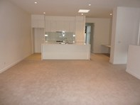 Picture of 33/27 Coniston Drive, Wheelers Hill