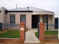 Picture of 38 Olive Avenue, Mildura