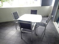 Picture of 22 Barry pde, Fortitude Valley