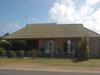 Picture of 9 Wood Street, Stawell