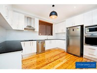 Picture of 11 Gail Place, Bankstown