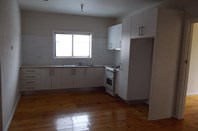 Picture of 5 Sydney Street, Avondale Heights