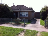 Picture of 34 McLean Street, Maffra