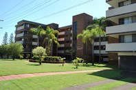 Picture of 28/3-7 Peel Street, Tuncurry